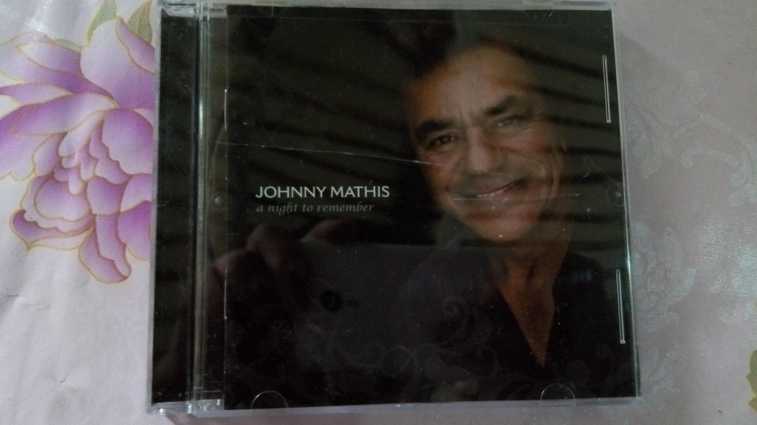 Сорвать печать A Night To Remember Johnny Mathis примерно кисть нигерия лошадь стебель этот