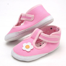 Switching off foreign trade baby shoes sell 1 pair of 5-16 yuan buy earn toddler shoes In the spring and autumn shoes