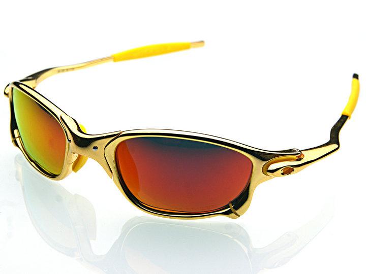 0akkleyromeo Romeo x3 juliet-x sport Ollie Sunglasses
