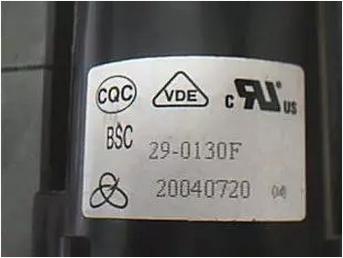 包邮!原装海尔高压包JF0101-01810 JF0101-01820 JF0101-01820B