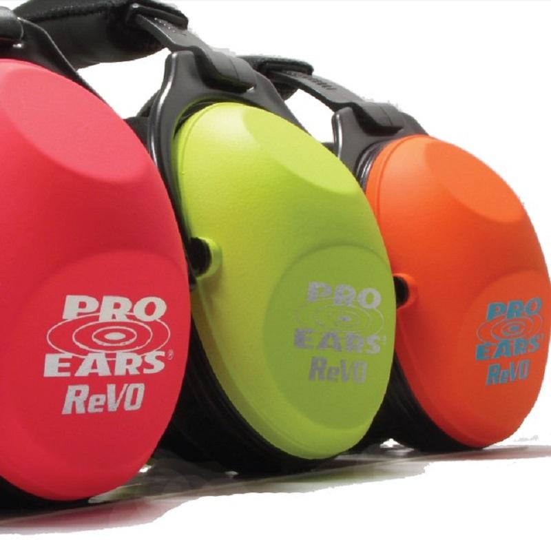 Сша PRO EARS ReVo специальность звуконепроницаемый теплые наушники ложиться спать противо шум слух машинально спальный промышленность ребенок подавление шума
