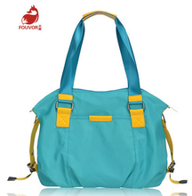 Firefox new Color female BaoHu female bag bag of tourism aslant bag portable female bag shoulder bag