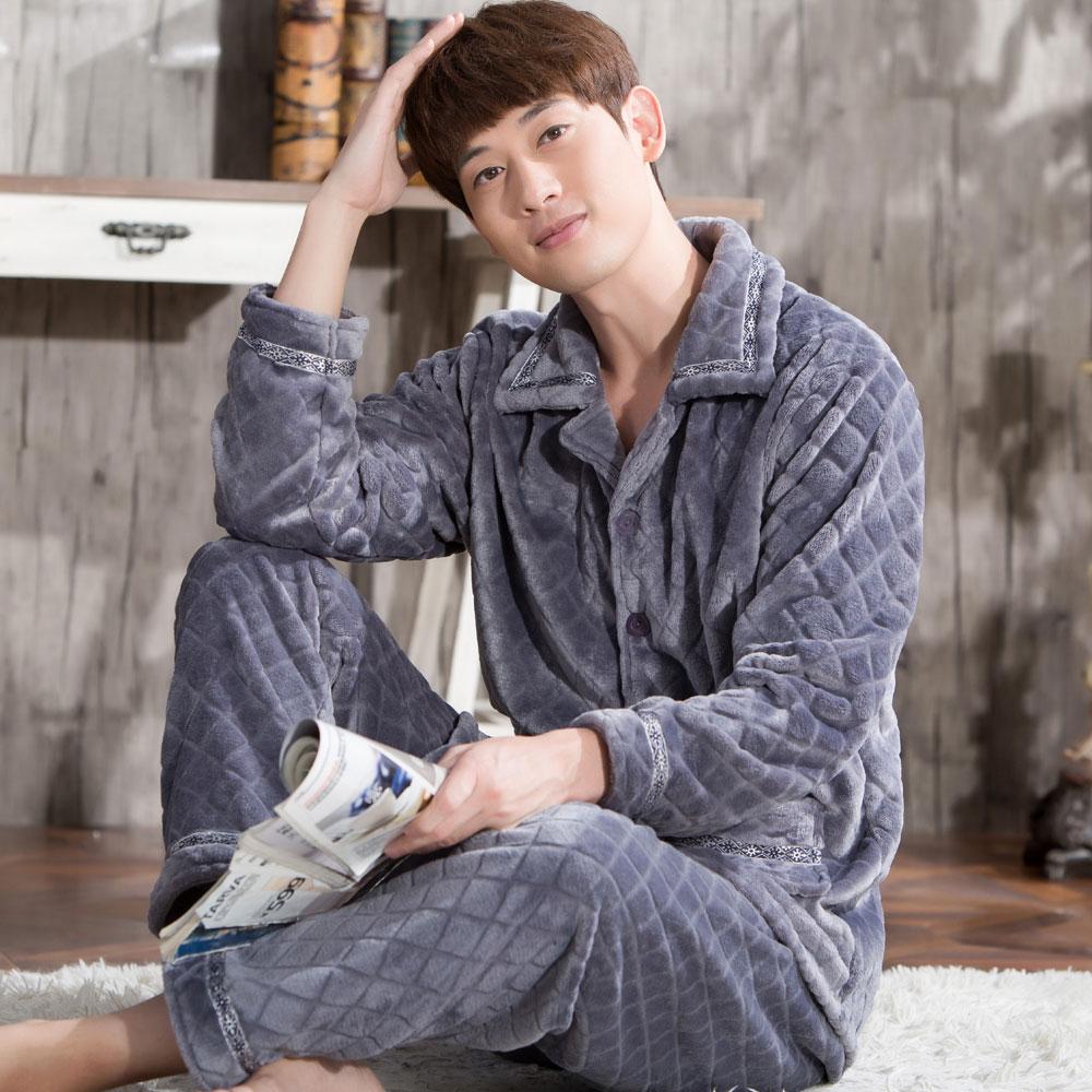 衣献牵女士睡衣怎么样,是什么牌子质量好吗