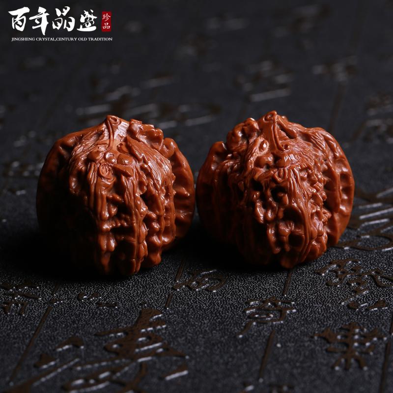 Резные орехи Артикул 547199929672