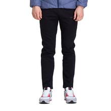 Штаны, брюки, шорты > Брюки.