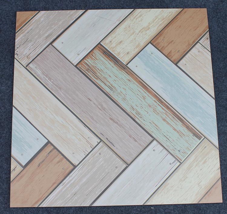 Керамическая плитка Артикул 520682900985