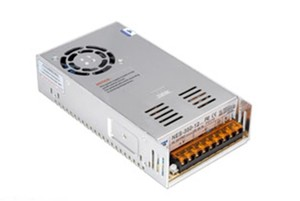 NES-350-36 350W 36V-9.7A 主流经济型 单组输出 质保2年 MIWE