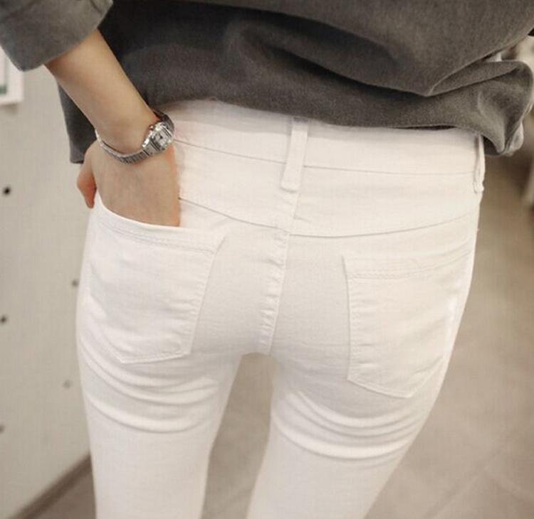 джинсы монтана официальный сайт каталог 2016 цены
