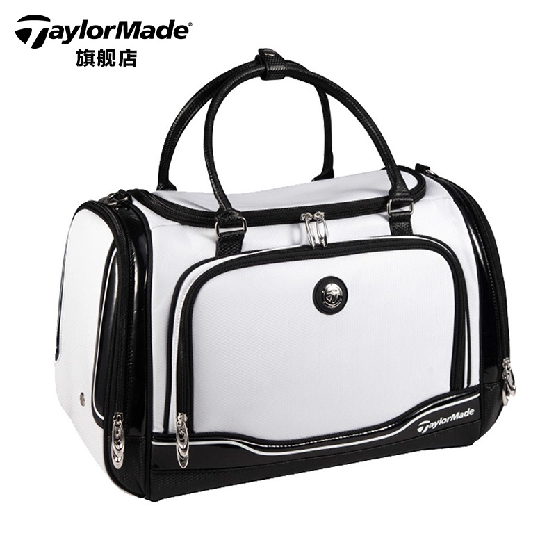 TaylorMade тейлор слива гольф одежда пакет мужской golf одежда пакет сумка мужчина новые товары