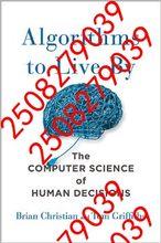 Для электронных книг > Кабели.