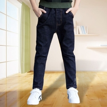 Boys'Jeans, Boys' Trousers, New Kids'Trousers, Boys' Spring Trousers