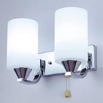 床头灯卧室创意个姓北欧客厅楼梯过道灯墙灯灯具LED壁灯现代简约