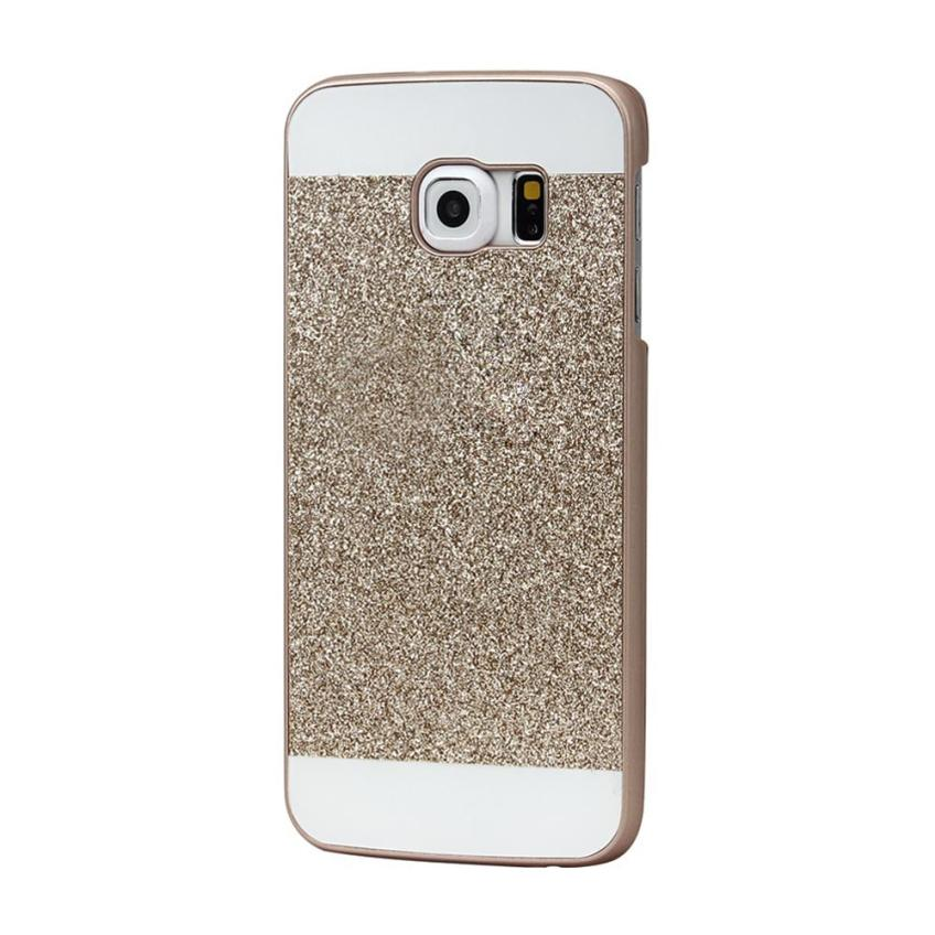 Hot selling Luxury Crystal Rhinestone Case Cover for Samsung