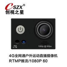 Сетевое оборудование  > Сетевые камеры.