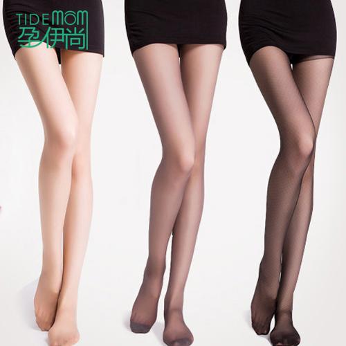 женщин к 2015 году падение вздутие живота подъемник носки колготок леггинсы носки к концу падения, который супер тонкие тела Носки