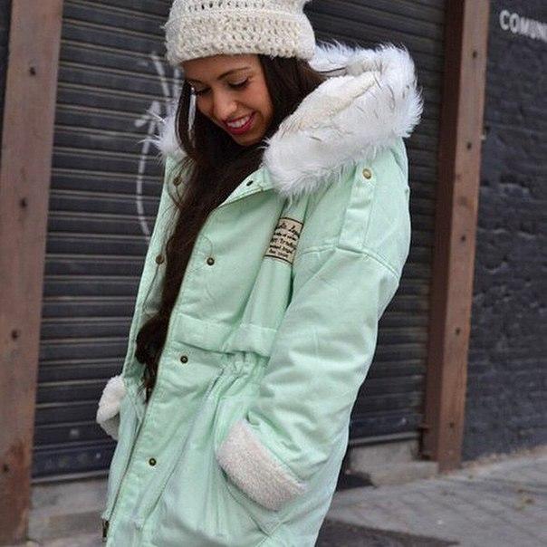Зара пальтомодныебосоножки пальто женщин