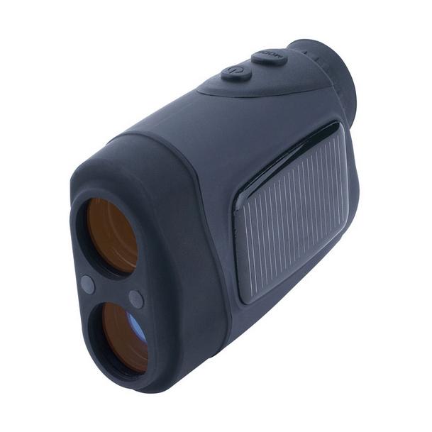 博冠测距仪LA-600(太阳能)博冠测距仪高清高倍防水