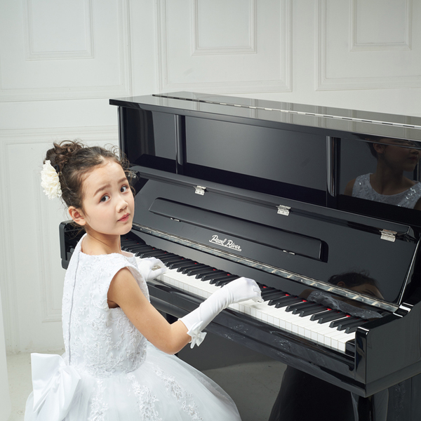 珠江钢琴限额专拍,请勿单独下单