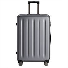 90 minutes suitcase travel pole box universal wheel 20 inches 24 inches 28 boarding secret code men and women millins net red