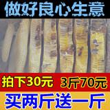 Tb1t3x2hfxxxxbcaxxxxxxxxxxx_!!0-item_pic.jpg_160x160