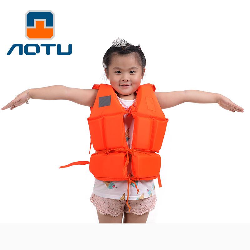 Сгущаться пена ребенок ребенок спасательные жилеты плавать жилет поплавок лима броня ребенок специальность плавать одежда поплавок скрытая женщина