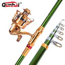 Рыболовное снаряжение > Удочки.