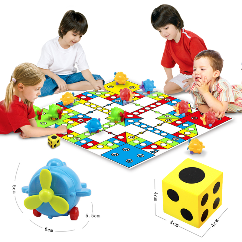 Настольные игры с кубиком Артикул 13986065355