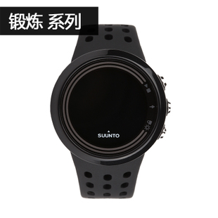 Suunto suunto watches multifunction smart sports watch M5 Running Heart Rate Watch Calorie KINGBOX