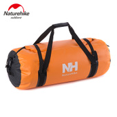 Спортивная сумка Naturehike NH15W060-P
