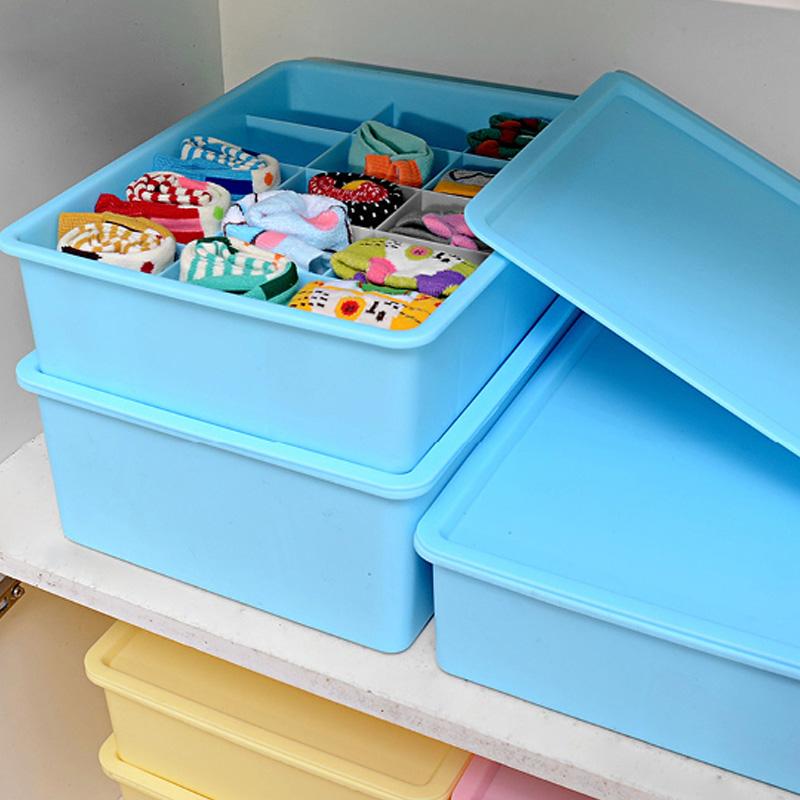 В коробку рабочий стол разбираться коробка толстый пластиковые коробки сын бюстгальтер в коробку носки выдвижной ящик нижнее белье брюки ящик