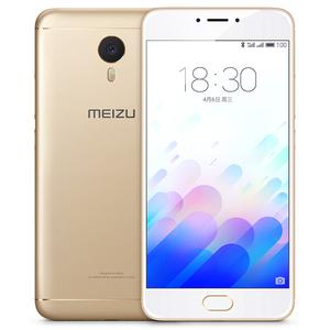 Meizu/魅族 魅蓝note3移动联通电信全网通4G智能手机付款