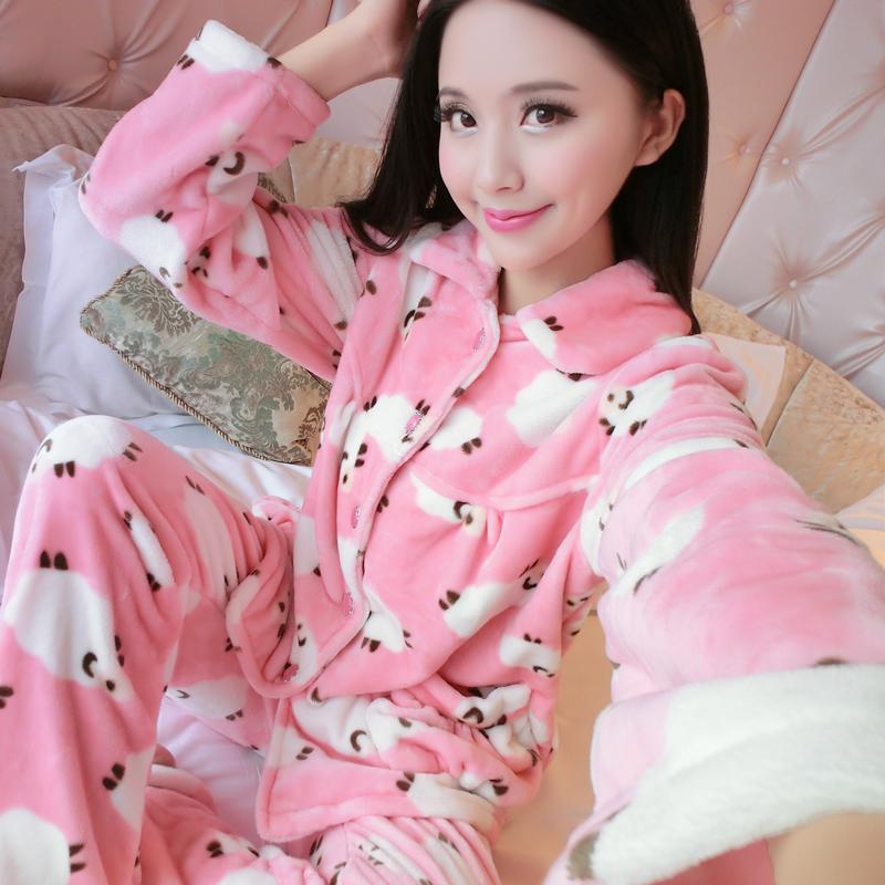 cDMP女士睡衣怎么样,是什么牌子质量好吗