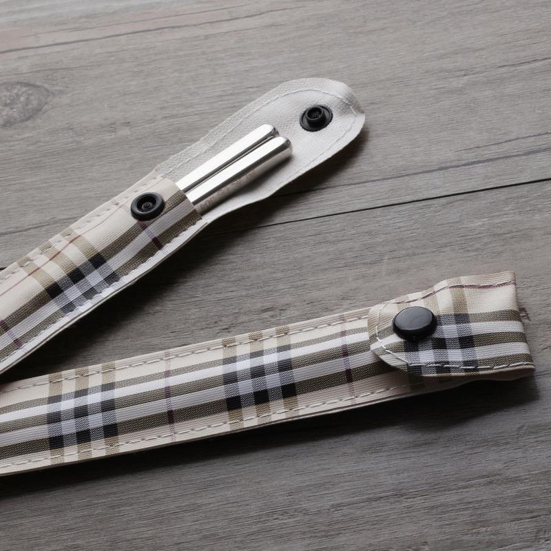 芮家德 筷子怎么样,筷子什么牌子好