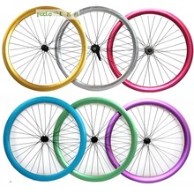 Die coaster ride down 700 c brake fly wheels before/after restoring ancient ways of group living Anodized broadsword bicycle circle