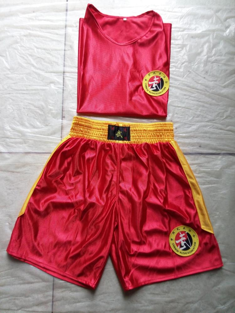 Товары для различных видов спорта / Спортивная одежда Артикул 520316248599