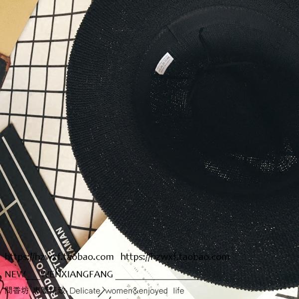 Chapeau pour homme cône en Fluid Systems - Ref 1925813 Image 5