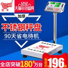Кухонные весы > Электронные весы .