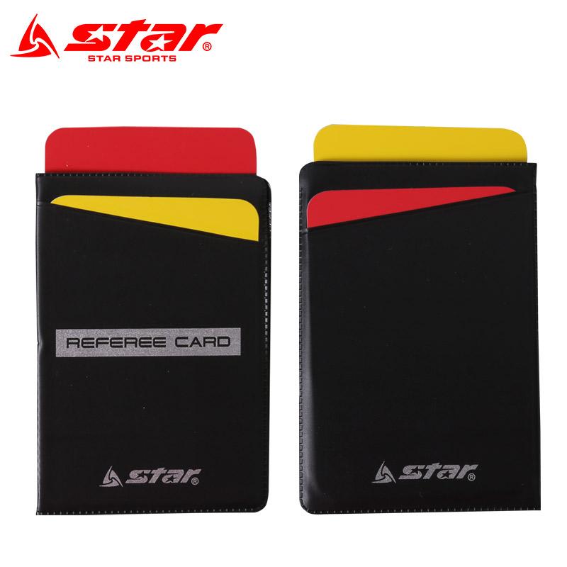 STAR мир достигать красный и желтый карты футбол вырезать приговор оборудование футбол конкуренция специальный вырезать приговор статьи SA210 качественная продукция из специализированного магазина
