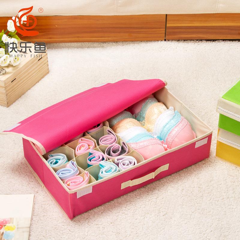 Ткань домой упакованные в одежда трусы носки из в коробку покрытый больше сетка релиз бюстгальтер из в коробку разбираться коробка