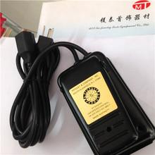 Звуковое оборудование для музыкальных инструментов > Выступающие ножной контроллер.