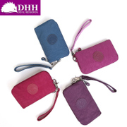 New dhh2015 summer cocktail purse women bags trends clutch bag hand bag hand bag