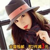 Tb1ybb7gxxxxxaaxxxxxxxxxxxx_!!0-item_pic.jpg_160x160