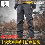 Tb1z5bokvxxxxx_xxxxxxxxxxxx_!!0-item_pic.jpg_160x160