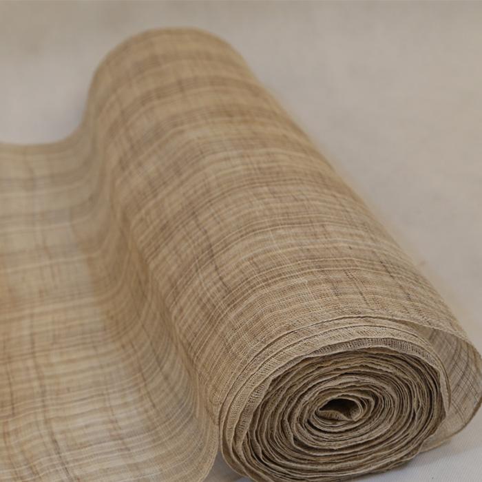 Ткань / Ткань для штор Артикул 521775186100