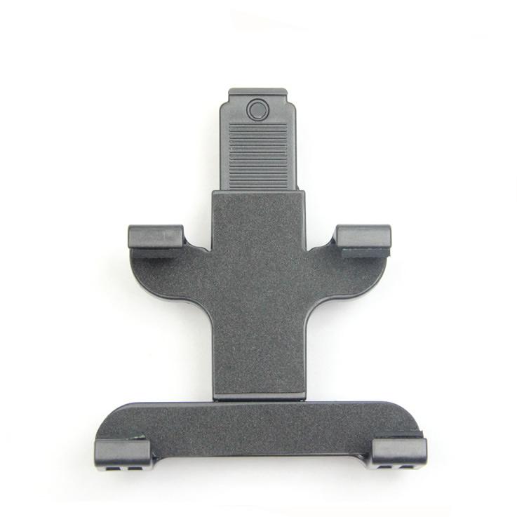 5 дюймовый 7 дюймовый GPS навигация инструмент квартира общий протяжение клип универсальный клип подставка для мобильного телефона автомобиль