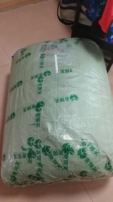谁用过麦娜芙乳胶床垫怎么样,吐槽麦娜芙乳胶床垫有没有假货?