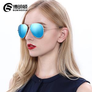 墨镜太阳镜太阳眼镜司机驾驶镜