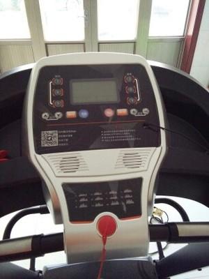 佑美A900跑步机怎么样,真实测评佑美A900跑步机质量会不会差?会让我失望吗?