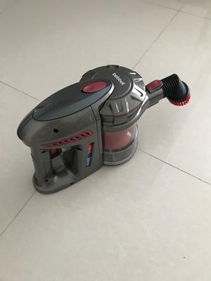 比较评价科沃斯扫地机器人DF45怎么样,对比科沃斯灵犀扫地机器人CEN54系列哪个好些