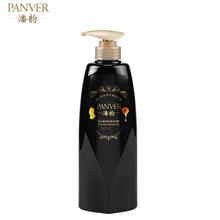 法国香水型沐浴露乳持久留香生活必不可少